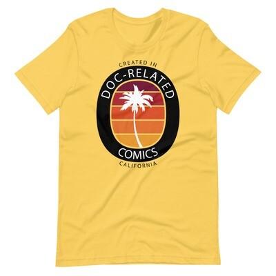 California Dreaming Premium T-Shirt