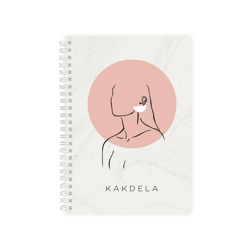 Купить Планер KAKDELA 1.0