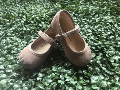 ZAPATOS CHILDRENCHIC (zapato español)
