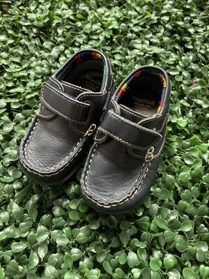 ZAPATOS ANGELITOS (zapatos españoles)