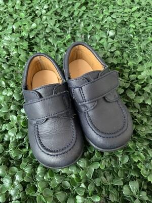 ZAPATOS TITANITOS (zapatos españoles)
