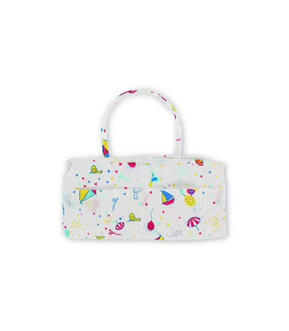 COROLLE DRY44-0 SAC DE PLAGE 2 EN 1 . 36 CM MA COROLLE JEU JEUX JOUET NOEL FILLE GIRL 887961349115 VETEMENT HABIT DRESS CLOTHING WEAR APPAREL COMASOUND KARTEL CSK ONLINE