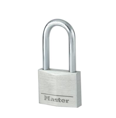 MASTER LOCK 9140DLF CADENAS 3520190931184 SECURITY DOOR WAREHOUSE GARDEN PARKING BOX SHOP STORE COMASOUND KARTEL CSK ONLINE