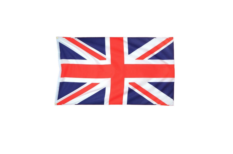 MIL-TEC DRAPEAU GRAND BRETAGNE ENGLAND FOOTBALL BRITANNIQUE SPORT NATION  FLAGGE SIGNALITIQUE DECORATION DECOR MAISON SHOP BOUTIQUE  COLLECTION  4046872195839 COMASOUND KARTEL CSK ONLINE