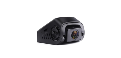 VIOFO A118C2 FULL HD CAR DASH CAMERA EMBARQUE DASHCAM  SECURITE AUTO TRUCK VOITURE ACCIDENT ROUTE PROTECTION ASSURANCE 0634154929971 COMASOUND KARTEL CSK ONLINE GPS PRO