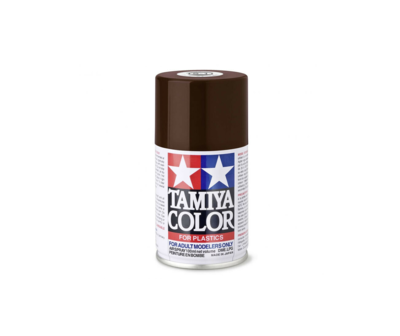 TAMIYA COLOR MODELISME MAQUETTE MINIATURE STATUE PROTECTION CANVAS TOILE 100 ML SPRAY CAN AEROSOL COULEUR ART ARTISTE DESSIN 4950344993536 COMASOUND KARTEL CSK ONLINE TS 11 MAROON