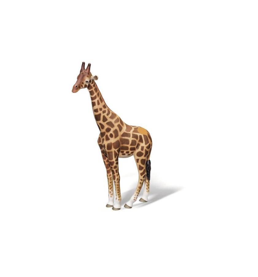 TIPTOI RAVENSBURGER GIRAFLE ANIMAL ANIMAUX 4005556003587 JEU JOUET JEUX EDUCATIF CREATION NOEL COMASOUND KARTEL CSK ONLINE