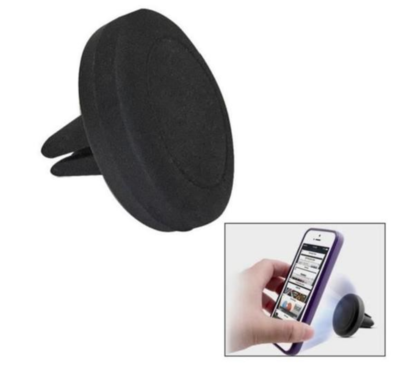 IMDIFA SUPPORT MAGNETIQUE UNIVERSEL PHONE GPS PDA MP3 VOITURE MOTO QUAD PEN MARKER TRUCK VEHICULE PEINTURE 3284090007973 COMASOUND KARTEL CSK ONLINE