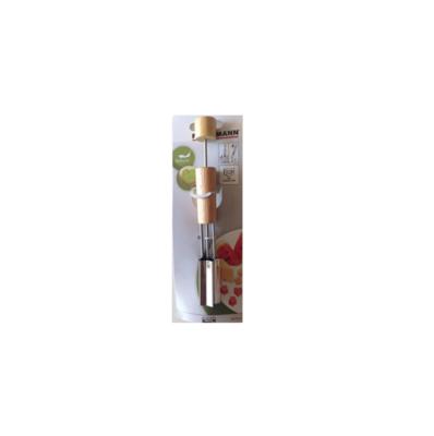 FACKELMANN EMPORTE PIECE LEGUME FROMAGE PAIN STAR ETOILE CUISINE HOME COOKING KITCHEN INOX 3176238490191 COMASOUND KARTEL CSK ONLINE