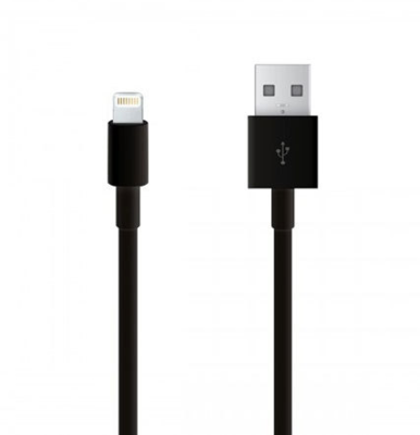 FOR APPLE LIGHTHING CABLE 2 M CHARGE SYNC IPOD IPAD IPHONE 1M SECURITE 8991981 CAR TRUCK QUAD VEHICULE VAN AUTO VOITURE COMASOUND KARTEL CSK ONLINE