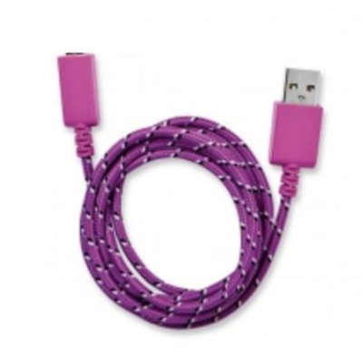 PURPLE FOR APPLE LIGHTHING CABLE 1M CHARGE SYNC IPOD IPAD IPHONE 1M SECURITE 0634154901328 CAR TRUCK QUAD VEHICULE VAN AUTO VOITURE COMASOUND KARTEL CSK ONLINE