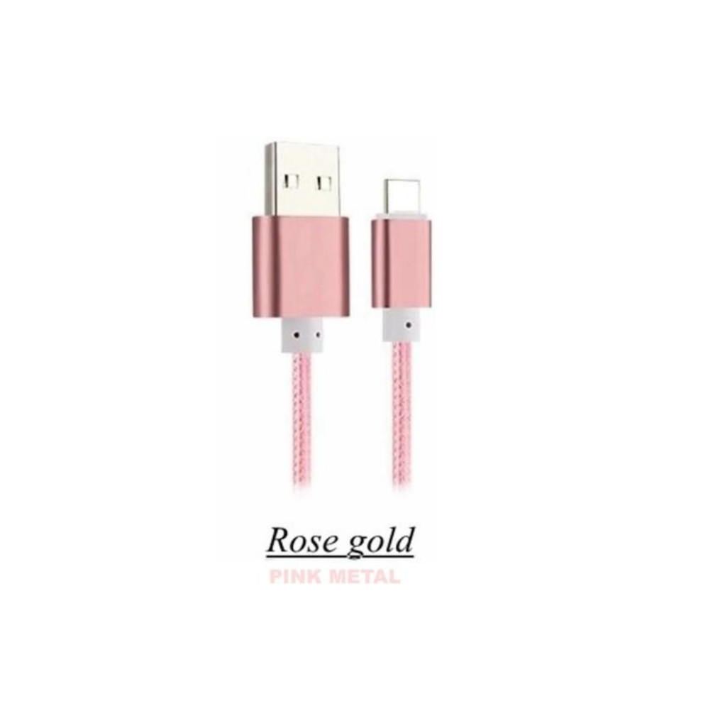 CLEAR PINK FOR APPLE IOS LIGHTHING CABLE 1,2M CHARGE SYNC IPOD IPAD IPHONE 1M SECURITE 6341549018304 CAR TRUCK QUAD VEHICULE VAN AUTO VOITURE COMASOUND KARTEL CSK ONLINE