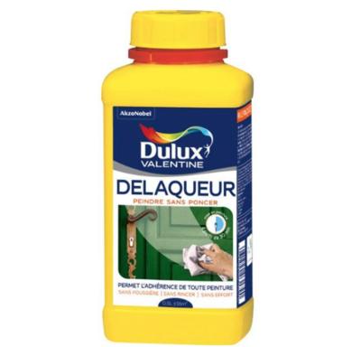 DULUX VALENTINE DELAQUEUR DECAPE 500 ML RENOVER OUTILS METAL MEUBLE 3031520031790 DIY PAINT COMASOUND KARTEL CSK ONLINE