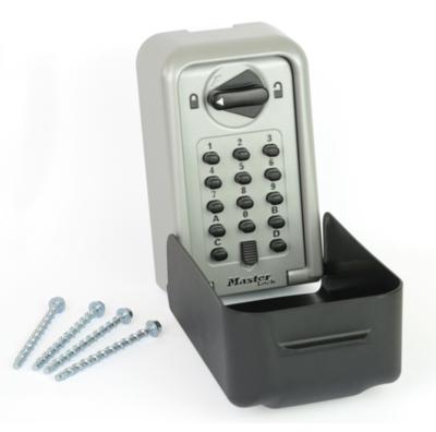 MASTER LOCK 5426D GARDE CLES CODE  CARAVANING TRUCK 3520190943521 SECURITY DOOR WAREHOUSE GARDEN PARKING BOX SHOP STORE COMASOUND KARTEL CSK ONLINE
