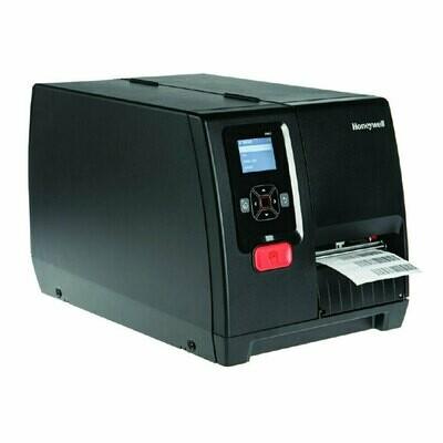 Honeywell- PM42: stampante mid-range