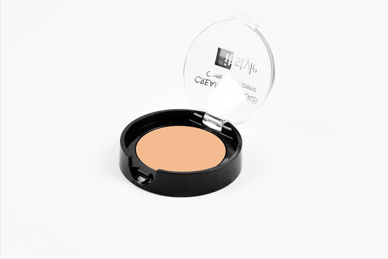 BEIGE Creamy Concealer (CO4/1)