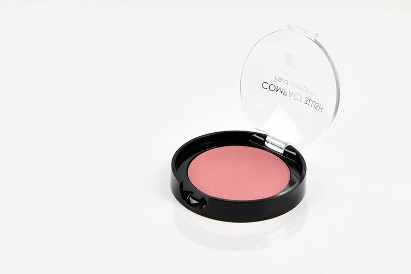 Compact Blush PINK FA4/6