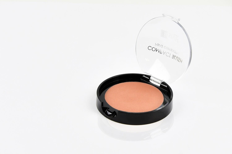 Compact Blush BROWN FA4/12