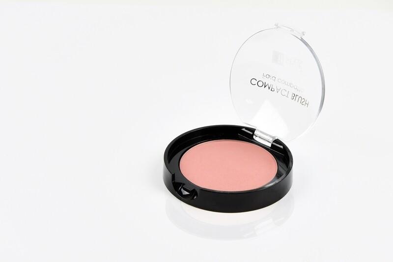 Compact Blush PEACH FA4/9