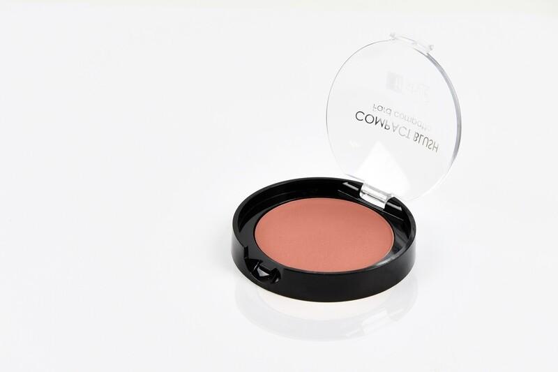 Compact Blush SUN FA4/10