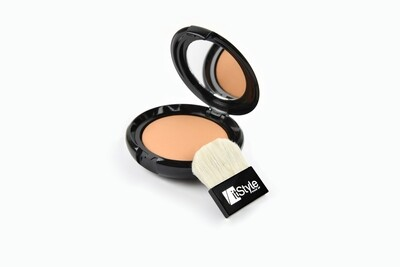 Bronzing Powder Safari TEC1/2