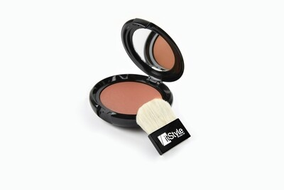 Bronzing Powder Bronze TEC1/4
