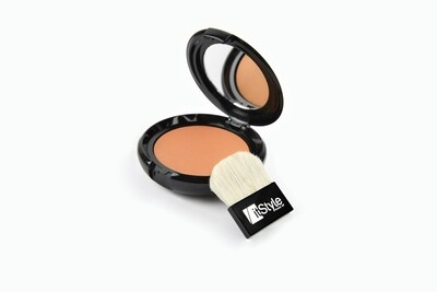 Bronzing Powder Sable TEC1/1