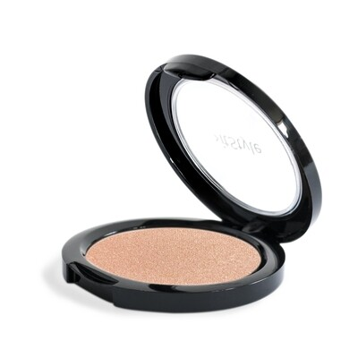 Illuminating Powder GOLDEN BEIGE SHP4/2