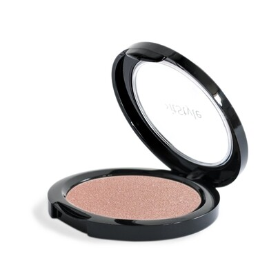 Illuminating Powder GOLDEN PINK SHP4/1