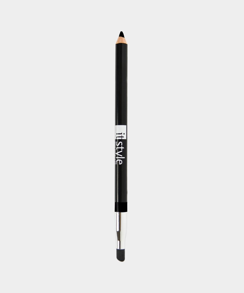 Eye Pencil With Applicator NERO MA7/6