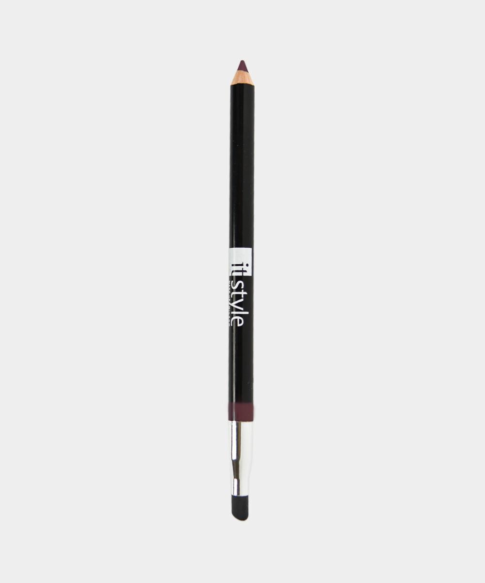 Eye Pencil With Applicator NOCCIOLA MA7/4
