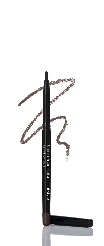 Automatic Eyeliner Pencil TESTA MORO MA13/4