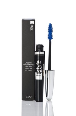Volume Mascara BLU MS2/2