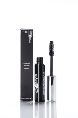 Extreme Volume Mascara MS10