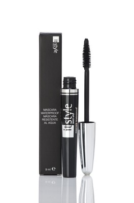 Waterproof Mascara MS1