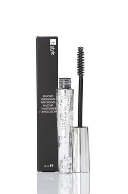 Transparent Mascara MS4