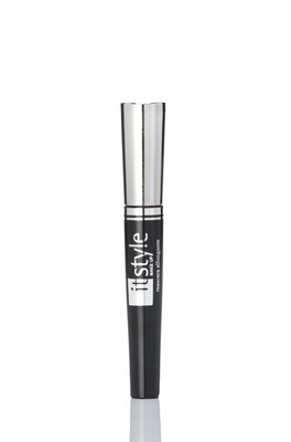 Lengthening Mascara Black MS7