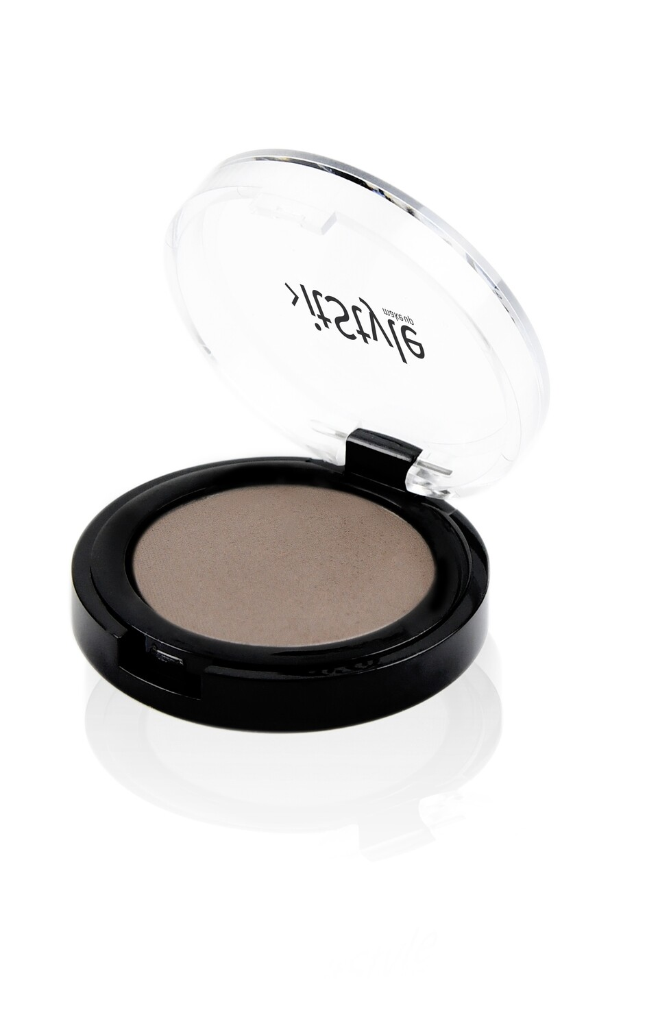 Compact Eye Shadow TAUPE BEIGE OM1/53