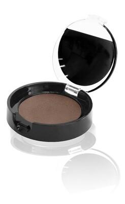 Amber Compact Eyeshadow MARRONE CHIARO OM6/3