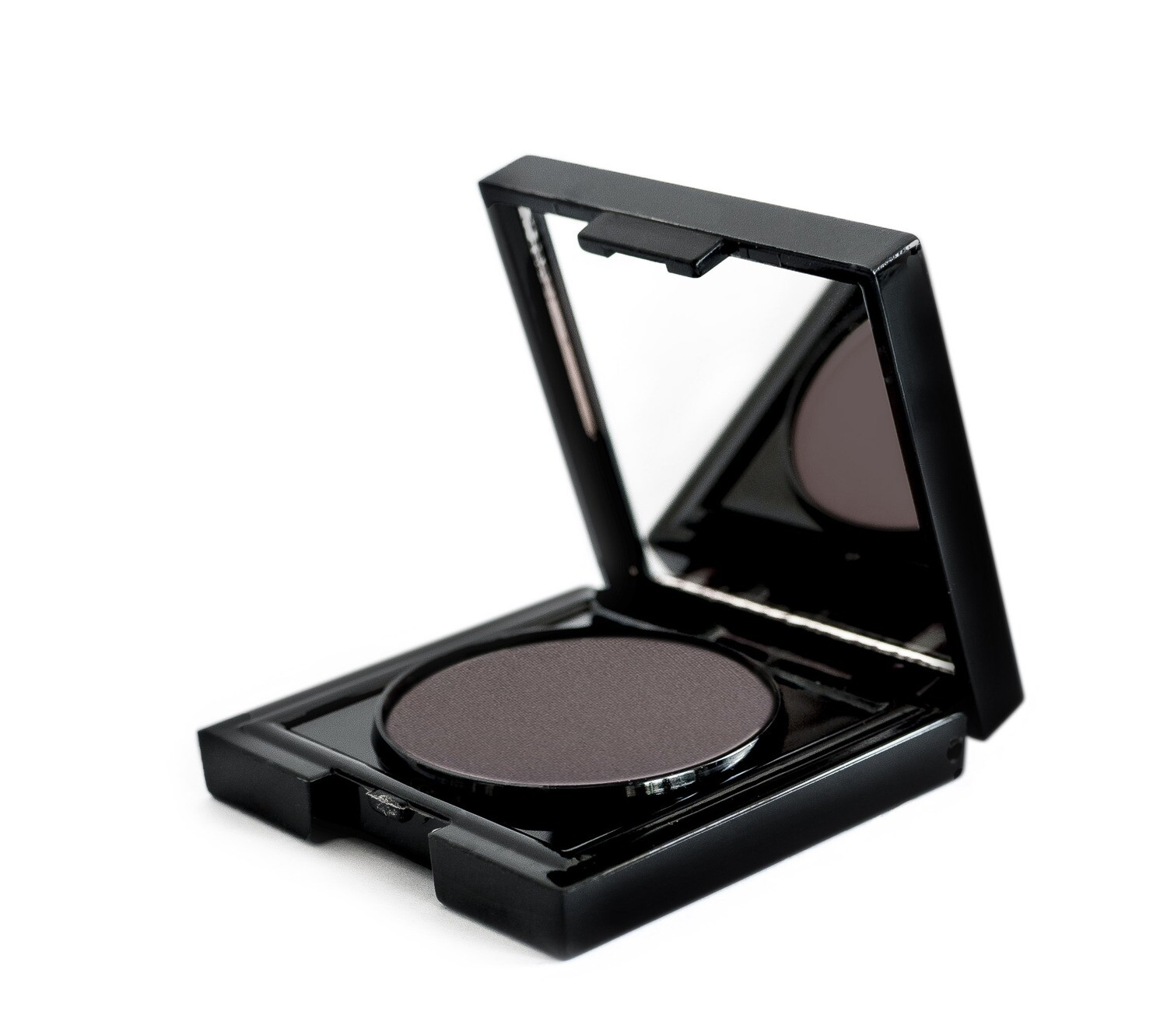 Velvet Touch Compact Eyeshadow GRIGIO TAUPE MAT OM12/2