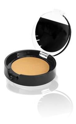 Amber Compact Eyeshadow ORO OM6/2