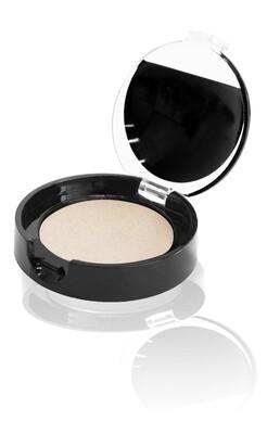 Amber Compact Eyeshadow PLATINO OM6/1