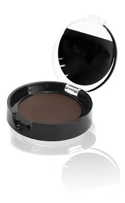 Amber Compact Eyeshadow MARRONE SCURO OM6/5
