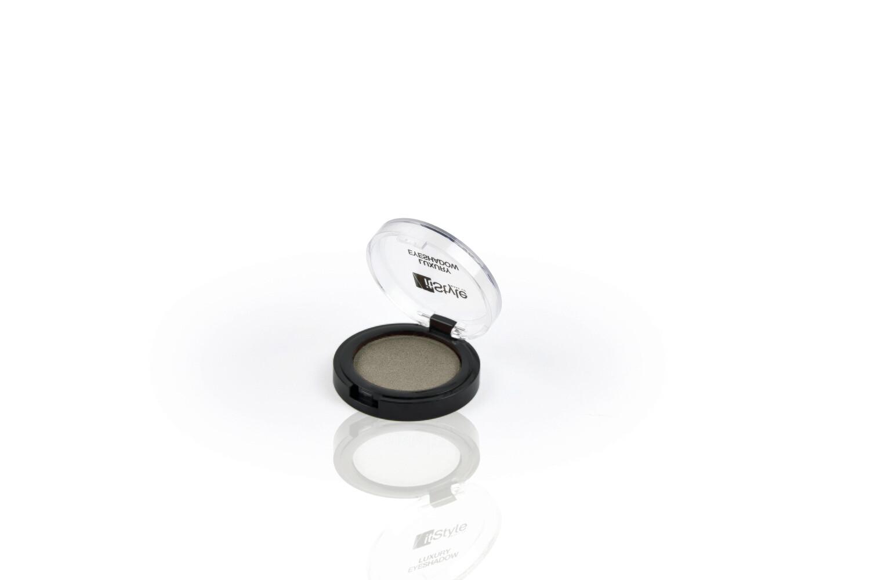 Luxury Eyeshadow BRONZE METALIZED OM7/5