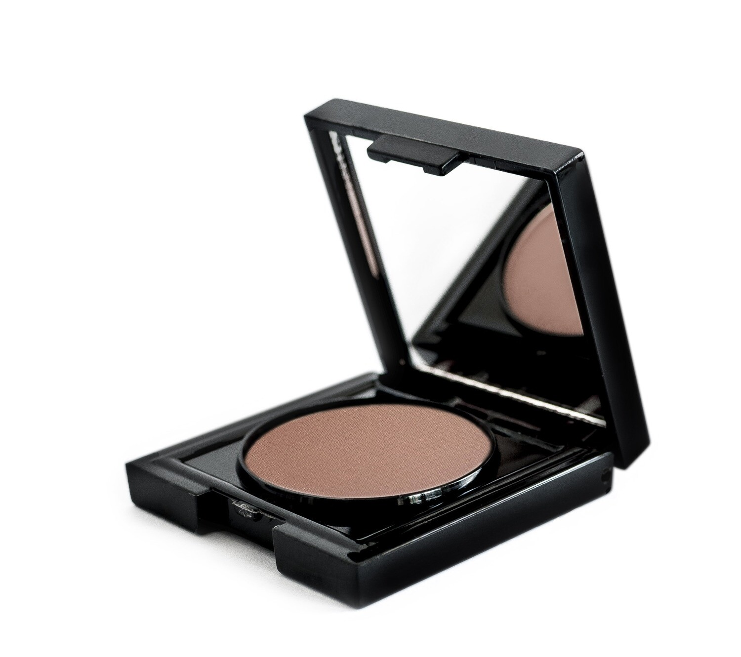 Velvet Touch Compact Eyeshadow GIANDUIA MAT OM12/7