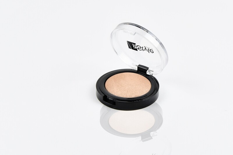 Mono Eye Shadow BEIGE OC1/22