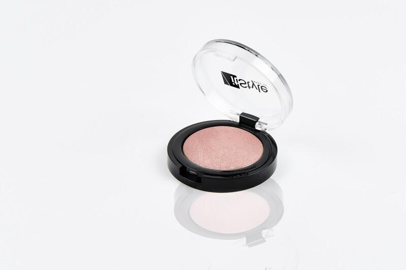 Mono Eye Shadow ROSA ANTICO OC1/4