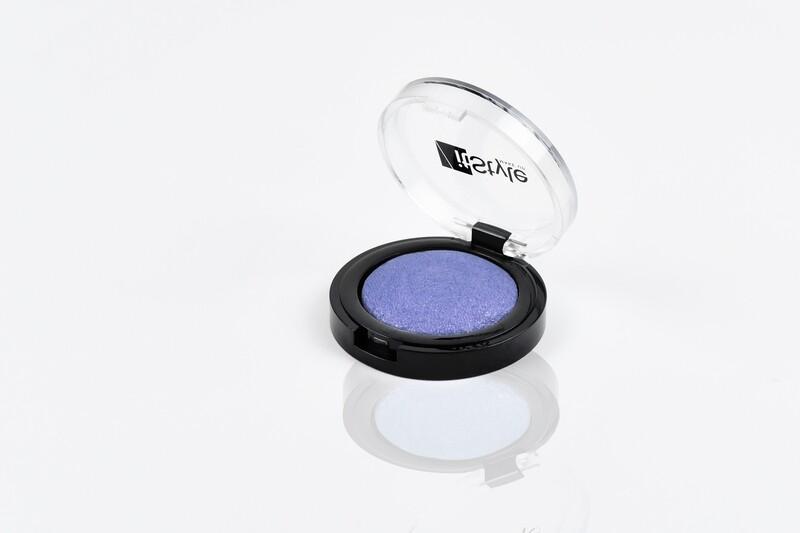 Mono Eye Shadow BLU NOTTE OC1/26