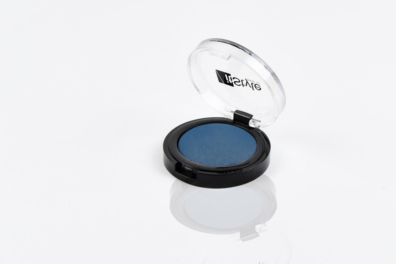 Mono Eye Shadow BLU OC1/18