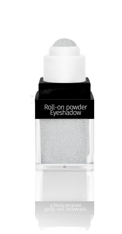 Roll-on Powder Eye Shadow BEIGE OM4/1